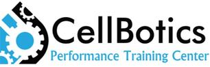 Cellbotics