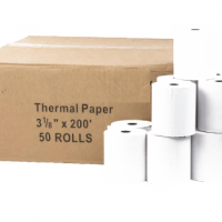 thermal_paper_roll
