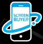 Screen Buyer