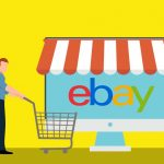 Get your Business on eBay ASAP -- for FREE!