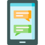 chatting-1