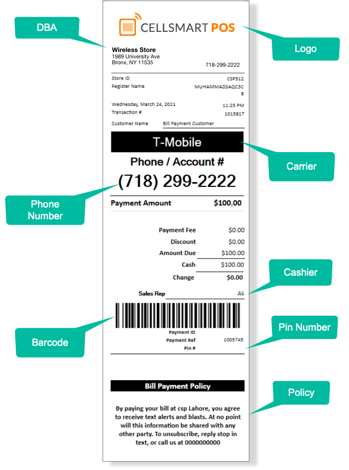 billpayentreceipt