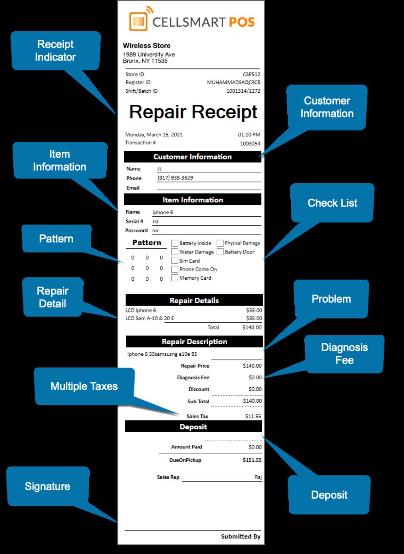 repair_receipt